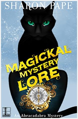 MagicalMastryLore