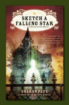 fallingstar